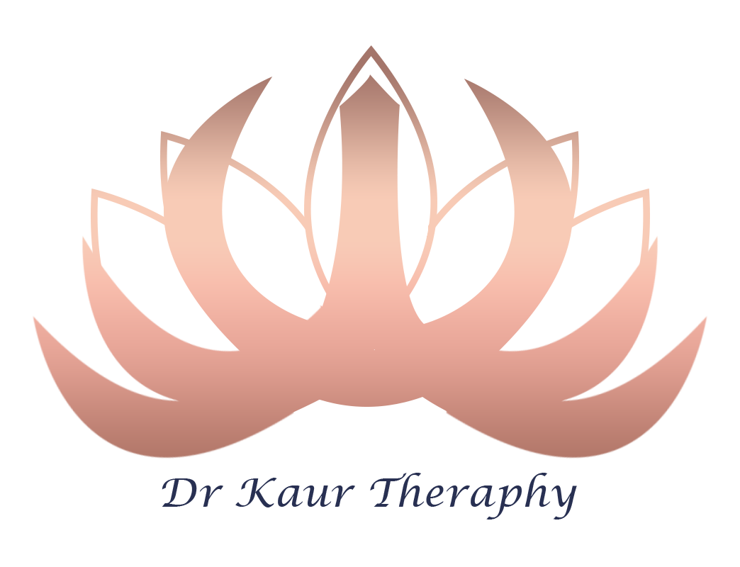 Dr Kaur Therapy